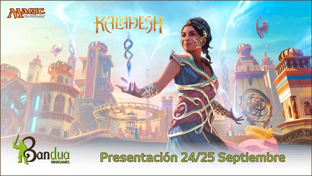 presentacion_kaladesh