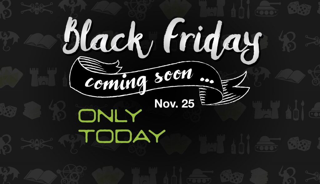 black_friday_hoy-01