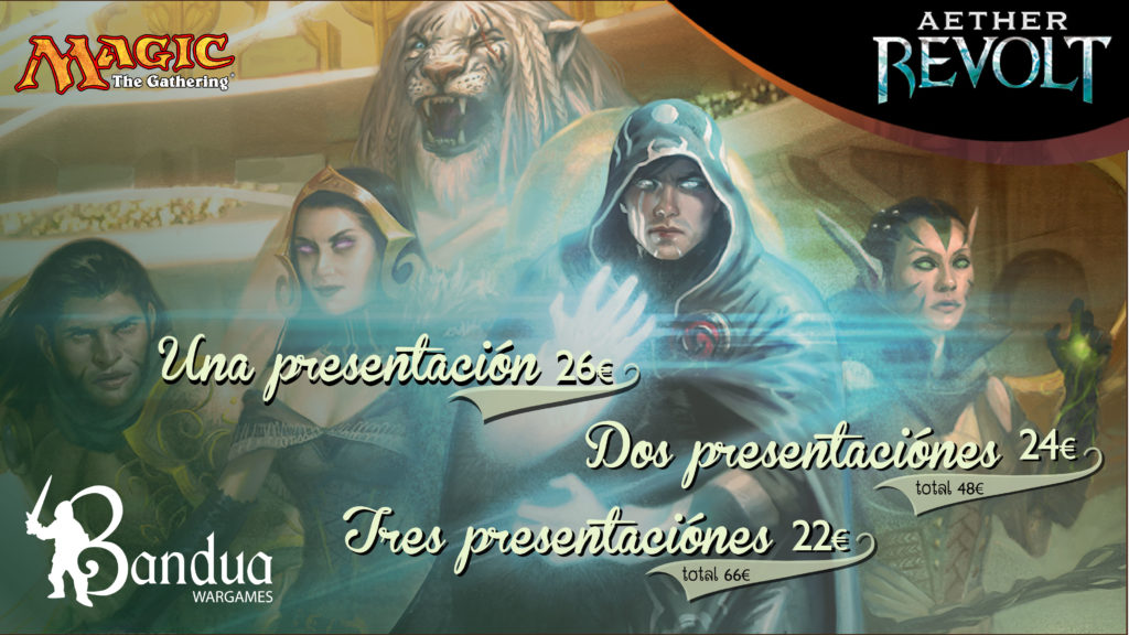 presentacion_magic-01