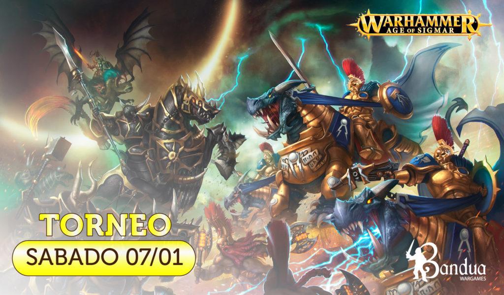 banner_prospero_2